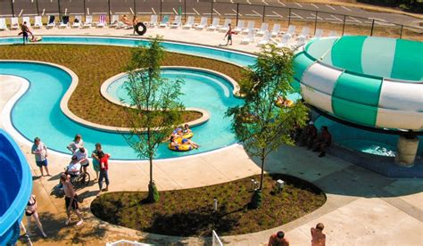 splash house marion in splash house marion indiana 28 images bse structural engineers llc the splash