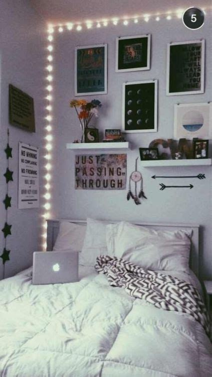 tumblr bedrooms pinterest room tumblr