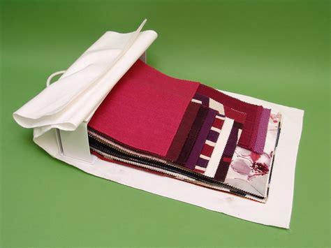 idea tendaggi cionari tessuti