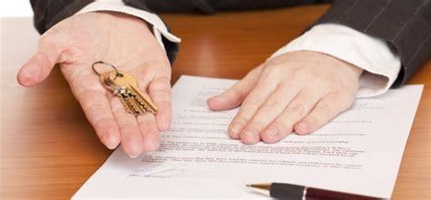 mietvertrag mit gbr unterschrift und stempel erforderlich