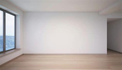Free photo: Empty room   Lights, Room, Walls   Free
