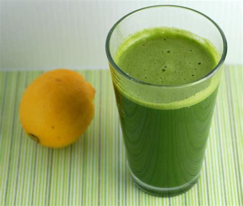 Green Lemonade Detox by Green Lemonade Elana S Pantry