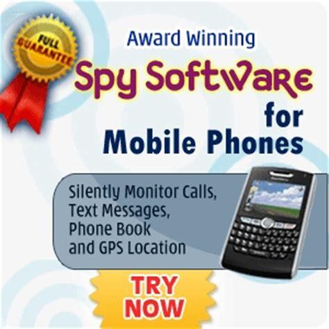 mobile phone software uk mobile phone software india australia uk