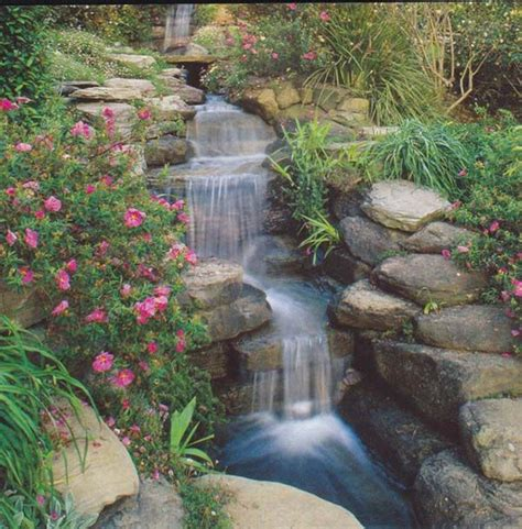 Hillside Garden Ideas 1000 Ideas About Hillside Landscaping On Pinterest Retaining Walls Landscaping And Steep