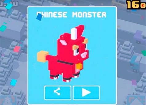 how to get the new mystery characters on cross road crossy road update adds daddy psy plus new secret