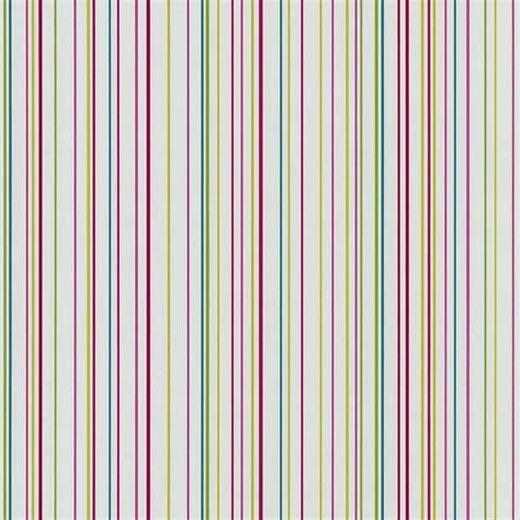 pattern stripes texture p s pin stripe pattern striped textured rainbow colour