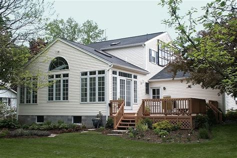 home design story expansion panoramio photo of sunroom addition deck builder