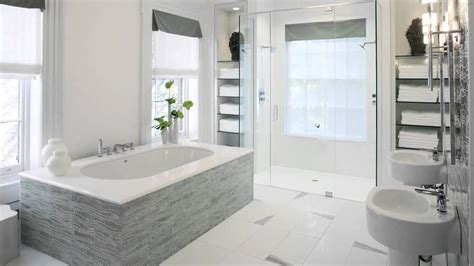 Bathroom Designs 2012 by Modern Bathrooms Designs 2012