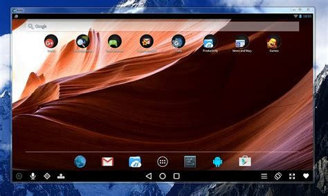 the best game emulators for android androidpit 5 of the best android emulators for your pc androidpit