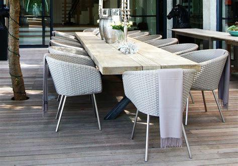 sofa designer marken shell chair shell collection fueradentro outdoor