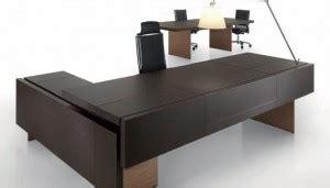 mobilier de bureau haut de gamme le mobilier de bureau haut de gamme c est pour moi