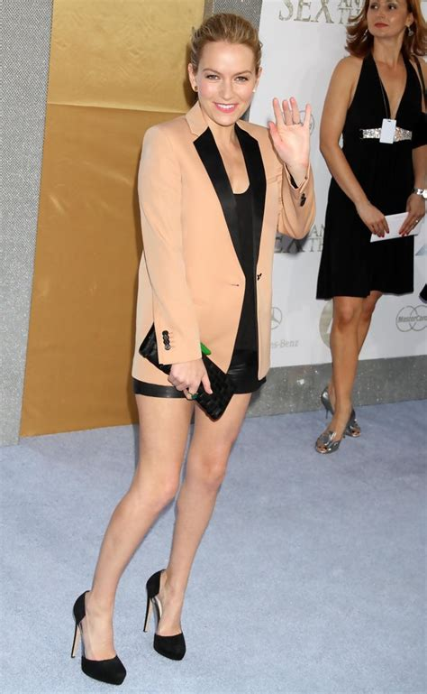 Style Becki Newton Fabsugar Want Need by Becki Newton Platform Pumps Becki Newton Shoes Looks