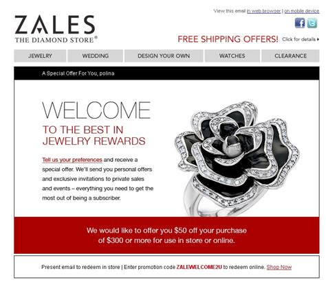 email zales in store printable coupons discounts and deals printable