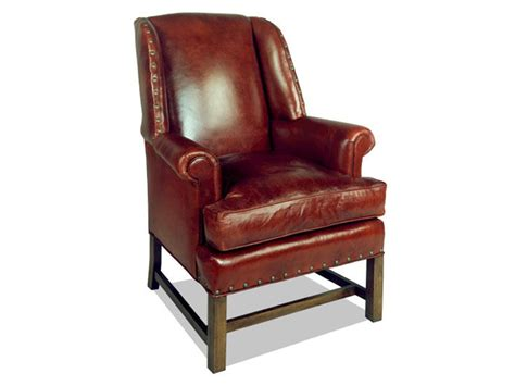 hickory tannery living room hearth chair 670 hickory