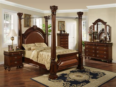 Furniture Shore Bedroom Set by Furniture Shore Sleigh Bedroom Set In