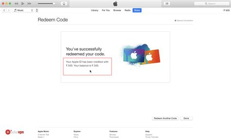 Buy Itunes Gift Card Online India - unblock hotstar outside india and bypass geoblocked access