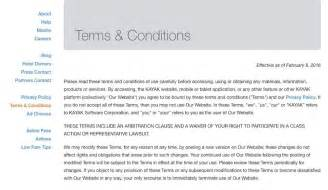 terms and conditions for shop template sle terms and conditions template termsfeed
