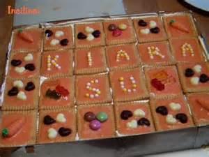 welchen kuchen zum geburtstag geburtstagskuchen geeignet f 252 r kleinkinder und kita