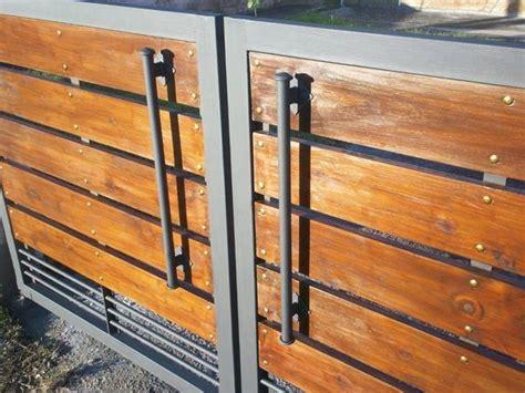 terrassen sichtschutz ideen 3433 11 besten b 228 nke garten bilder auf balkon