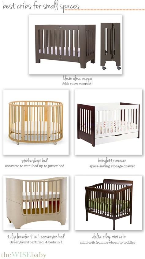 25 best ideas about cribs on babies