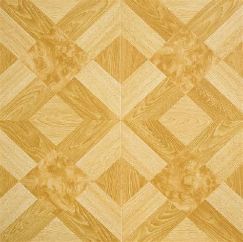 square parquet hdf laminate flooring china laminate