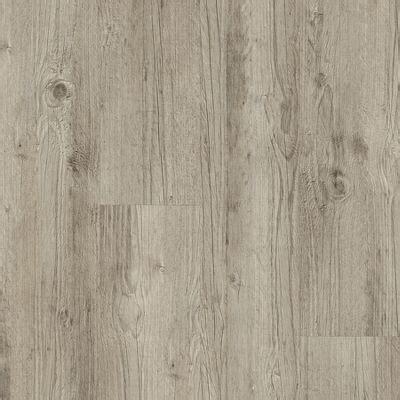 8 best luxury vinyl tile images on pinterest flooring