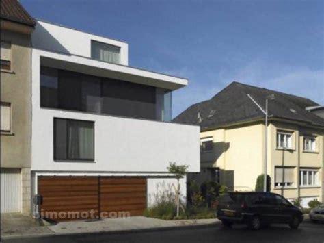 foto desain dapur modern foto desain eksterior rumah minimalis modern ke 5 simomot