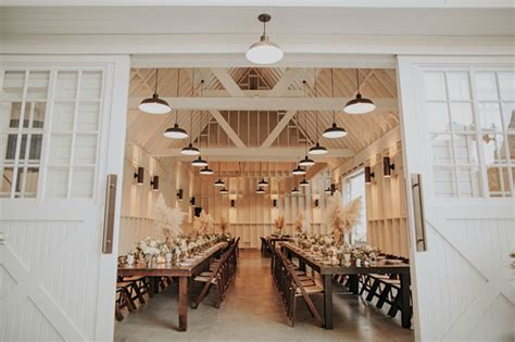 lombardi house modern boho wedding at lombardi house nikki ryan green wedding shoes weddings
