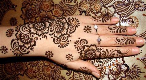 top 51 latest fancy stylish arabic mehndi designs for girls womans and top 10 beautiful hands mehndi designs in dubai india arabic