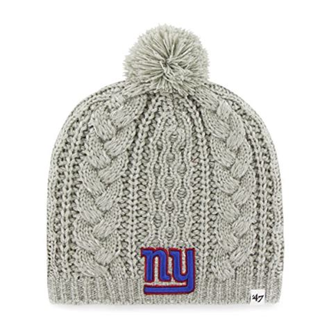 new york knit hats new york giants knit hats price compare
