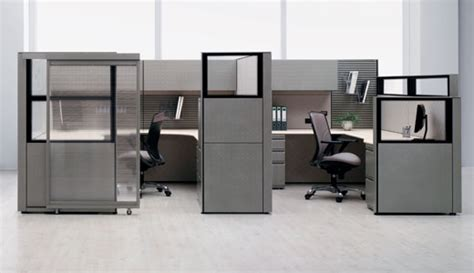 Office Furniture Cubicles Used Cubicles In Indianapolis Used Office Furniture