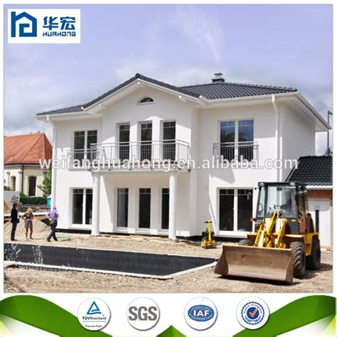 prefabricated homes prices prefabricated modular construction home prices