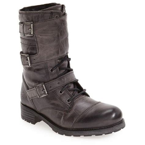 grey motorcycle boots the 25 best leather motorcycle boots ideas on pinterest