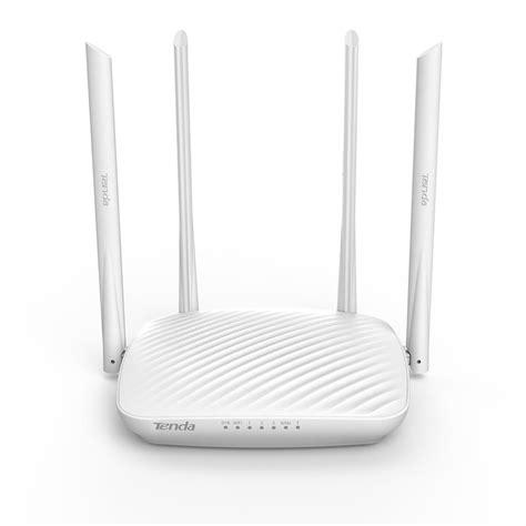 configurare router tenda tenda f9 600m whole home coverage wi fi router iway hu