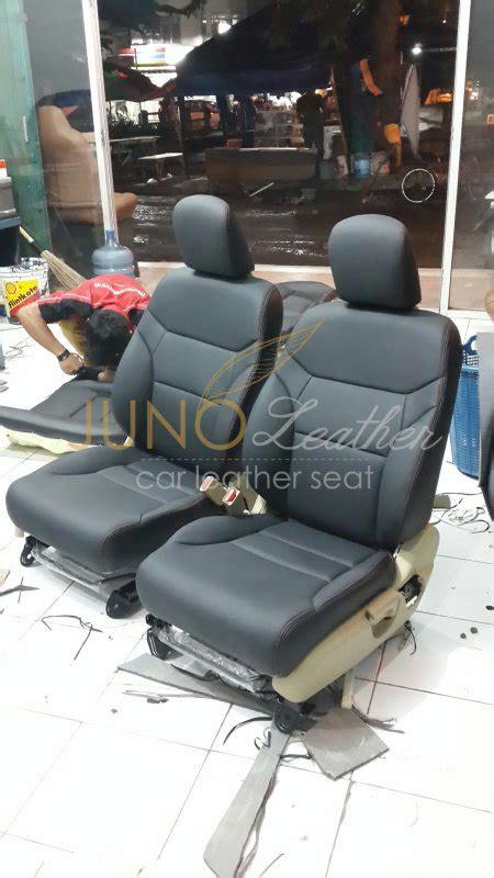 Sarung Jok Mobil Honda Civic jok kulit freed