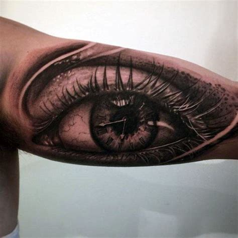 tattoo fixers eye clock 49 best timmy tattoo images on pinterest awesome tattoos