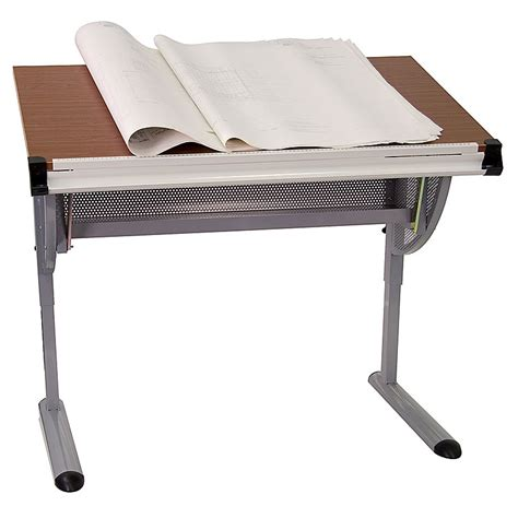 modern drafting table modern desks producer drafting table eurway modern