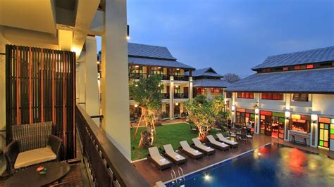 best hotel chiang mai 10 best things to do in chiang mai city chiang mai