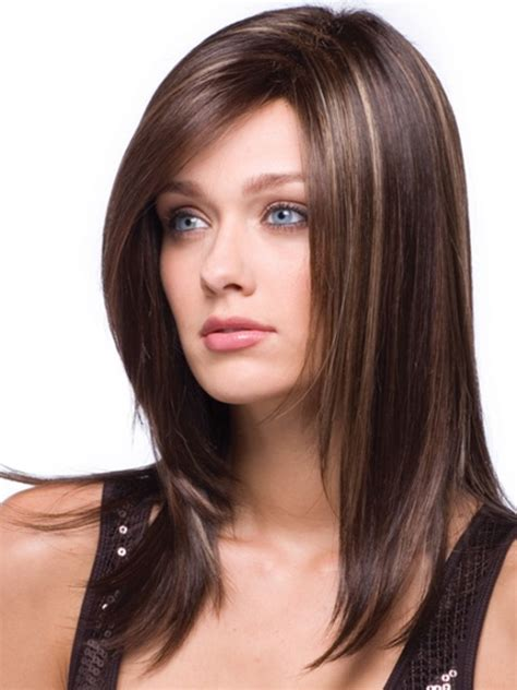 medium length hairstyles with pictures and tips on how medium length hairstyles with pictures and tips on how