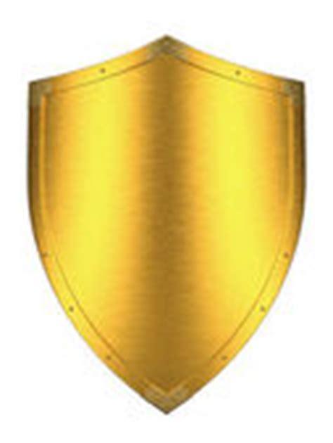escudos de ouro ou de bronze blog do pr venilton escudo de ouro fotografias escudo de ouro imagens royalty