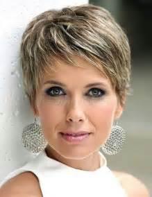 updos for shorter hair pintrest 25 new female short haircuts short haircuts haircuts