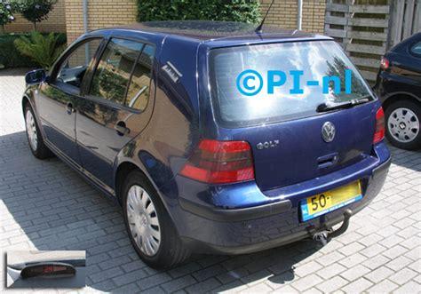 accident recorder 1993 volkswagen golf security system parkeersensoreninbouwen nl fotopagina volkswagen van ingebouwde parkeersets