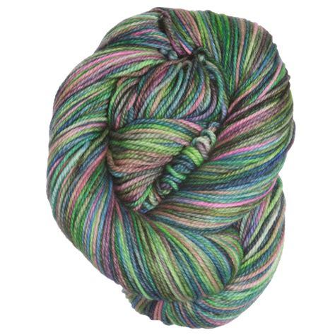 magic yarn books madelinetosh tosh sport yarn magic discontinued at