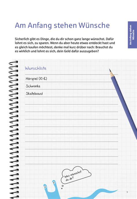 Geld Und Haushalt Beratungsdienst Der Sparkassen Finanzgruppe 3772 by Ratgeber Zur Ausgabenkontrolle Beratungsdienst Geld Und