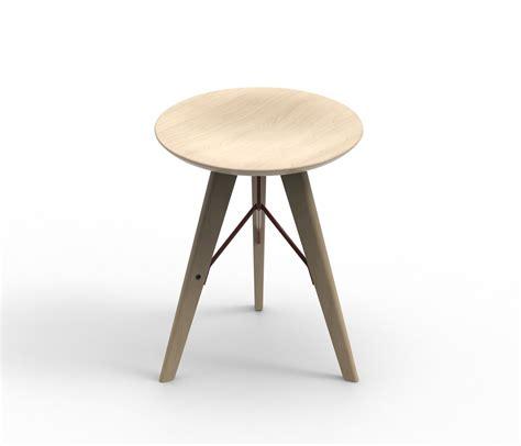 mercatone uno sedie e sgabelli sgabelli mercatone uno sgabello tornito per arredo bar