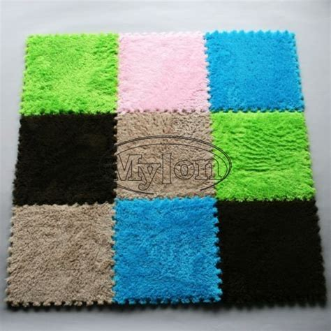 Puzzle Foam Mats by Foam Puzzle Floor Mats Play Mat Carpet Ningbo