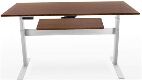 The Wirecutter Standing Desk by Best Standing Desk Wirecutter Decor Ideasdecor Ideas