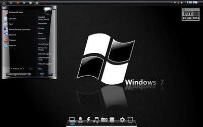 windows 7 ultimate themes black edition akash arora download windows 7 ultimate black edition