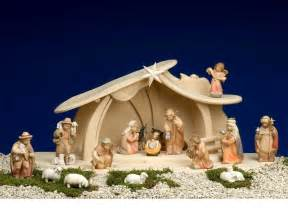 christmas crib for xmas celebration kids online world blog