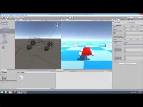 car tutorial unity download unity 5 car wheel collider tutorial blender meshes get
